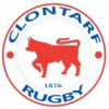 Clontarf Bulls – Special Youth-Minis Rugby