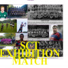 SCT Exhibition Match: Ronan O'Donovan Memorial Trophy