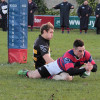 Clontarf 46 v Young Munster 28