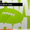 Down the Blindside – Episode 11