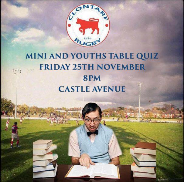 table-quiz-november