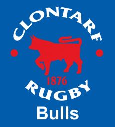 Clontarf Bulls 2017