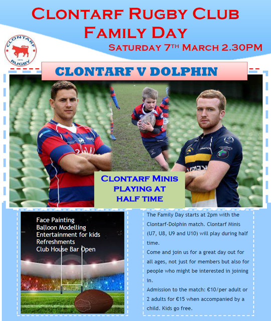 crfc-family day
