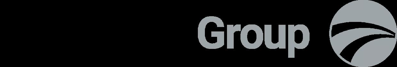 JD Group Strip Logo RGB for web