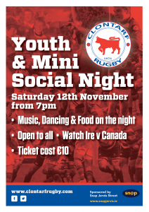 clontarf-rugby-social-night-poster